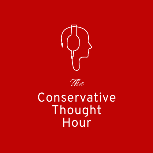 conservative thought hour